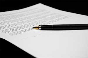 Schutz-Ihrer-Produkte-Vertraulichkeitsvereinbarungen