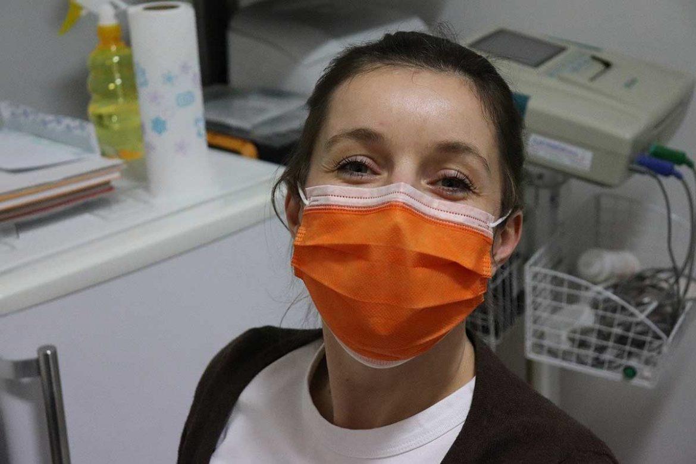 Import-von-Masken-aus-China