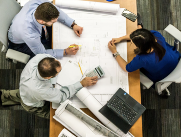 Engineering und Design - Produktentwicklung