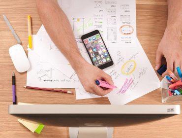 Produktdesign, DFM und Prototyping für China
