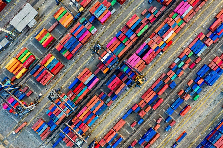 Profitablen-Produkten-aus-China