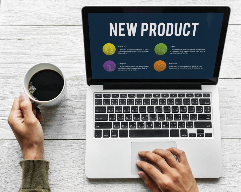 Schützen Sie Ihr Produkt