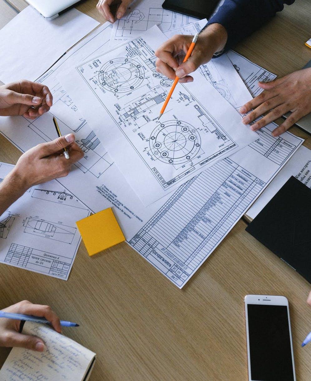 kommunikation-ihres-produkts-fuer-das-engineering