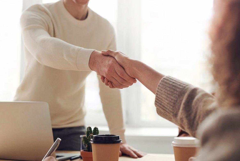 tipps-zur-suche-nach-qualitativ-hochwertigen-beschaffungspartnern